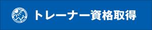 ban_r11_c1