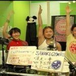 【メディア出演報告】1月25日㈫ エクササイズチャンネルTV