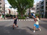 青空パーソナルトレーニング