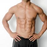 初心者が効率的に筋肉を付けるトレーニング法