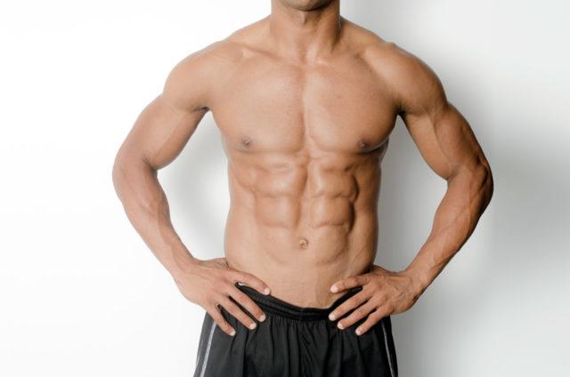 効率的に筋肉を付ける方法01
