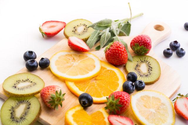 免疫力を高める栄養素04