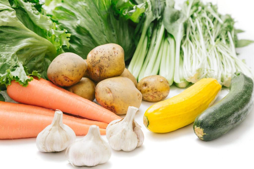 免疫力を高める栄養素02
