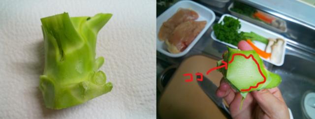 コロナ太りを食い止めるレシピ2