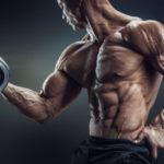 筋肉を増やすならアミノ酸をとろう!