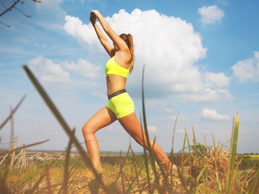 運動と体温の関係03