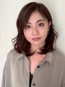 Yuki Taguchi